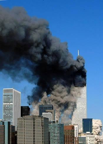 Resumen Cronol 243 Gico Del Desastre Que Hoy Ha Afectado A
